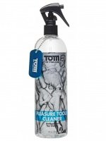 Tom of Finland Pleasure Tools Cleaner