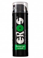 Eros Megasol Fisting Gel Ultra X 100 ml