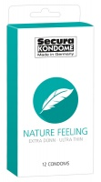 Nature Feeling Kondome