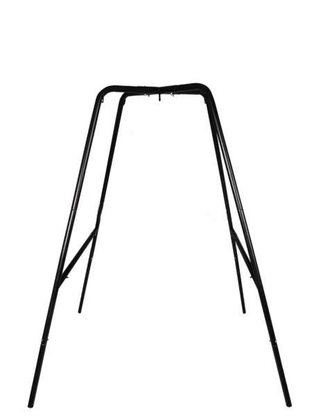 Rude Rider One Point Sling Stand Kit