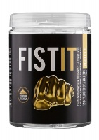 Fist-It Pot